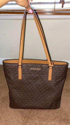 MK Tote Bag for Sale in Spanaway, WA
