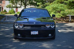 2009 Dodge Challenger SRT8 for Sale in Saugus, MA