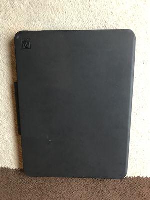 Edge IPad Pro 12.9 case. for Sale in Santa Monica, CA