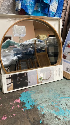 Wall mirror for Sale in Lynwood, CA