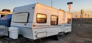 98 Kit Companion 22ST for Sale in Pasco, WA