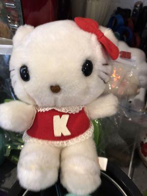 Hello Kitty for Sale in Philadelphia, PA