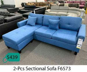 Sectional sofa for Sale in Buena Park, CA