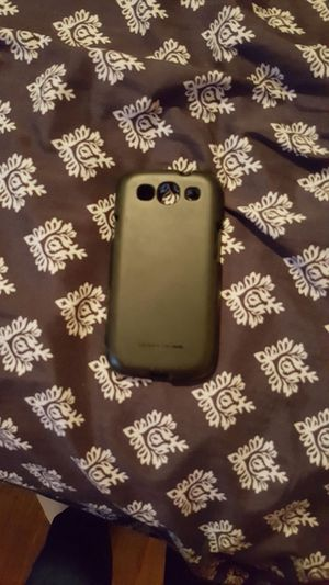 S3phone case for Sale in undefined