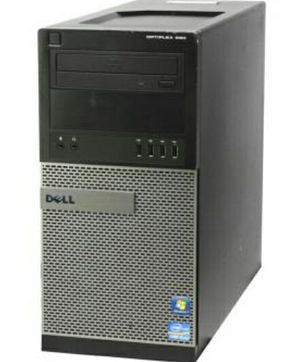 In need of dell optiplex for Sale in Liberal, MO