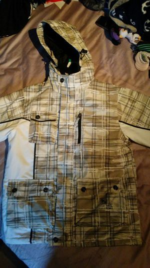 Snowboarding jacket for Sale in Portland, OR