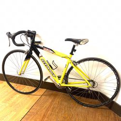 Giant OCR Three Road Bicycle for Sale in Miami, FL