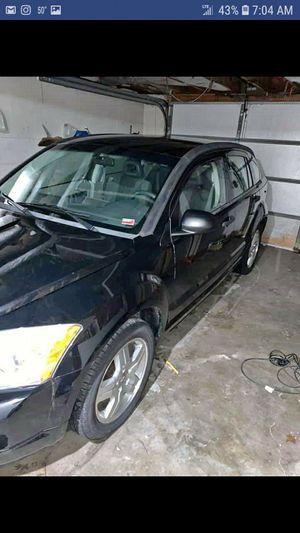 Dodge 2008 for Sale in Jefferson City, MO