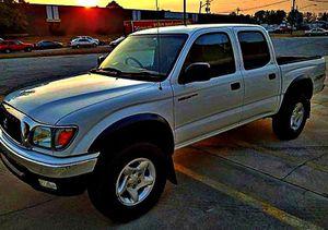 ֆ14OO 4WD Toyota Tacoma Clean for Sale in Palmyra, PA