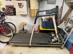 Treadmill for Sale in Bridgeton, MO