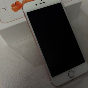Iphone 6s From Metro Pcs Unlock 32 GB for Sale in San Jose, CA