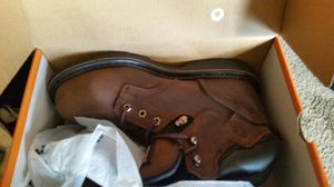 Timberland work boots for Sale in Lakewood, CO