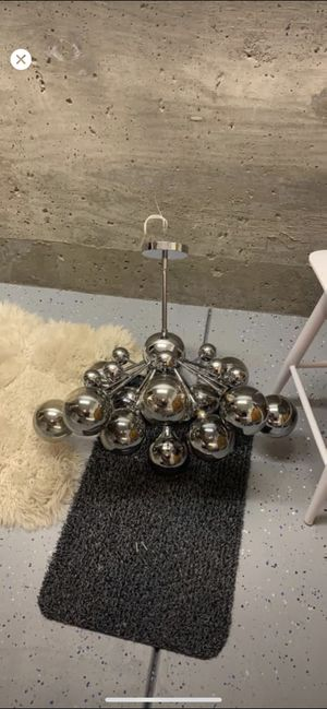 Chandelier for Sale in Daly City, CA
