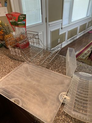 Drying rack for Sale in Colonial Heights, VA