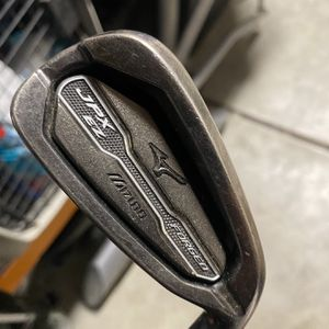 Mizuno Jpx Forged Irons 4-PW for Sale in San Jose, CA
