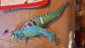 Dino for Sale in Boston, MA