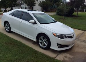 2011 Toyota Camry for Sale in Louisville, KY