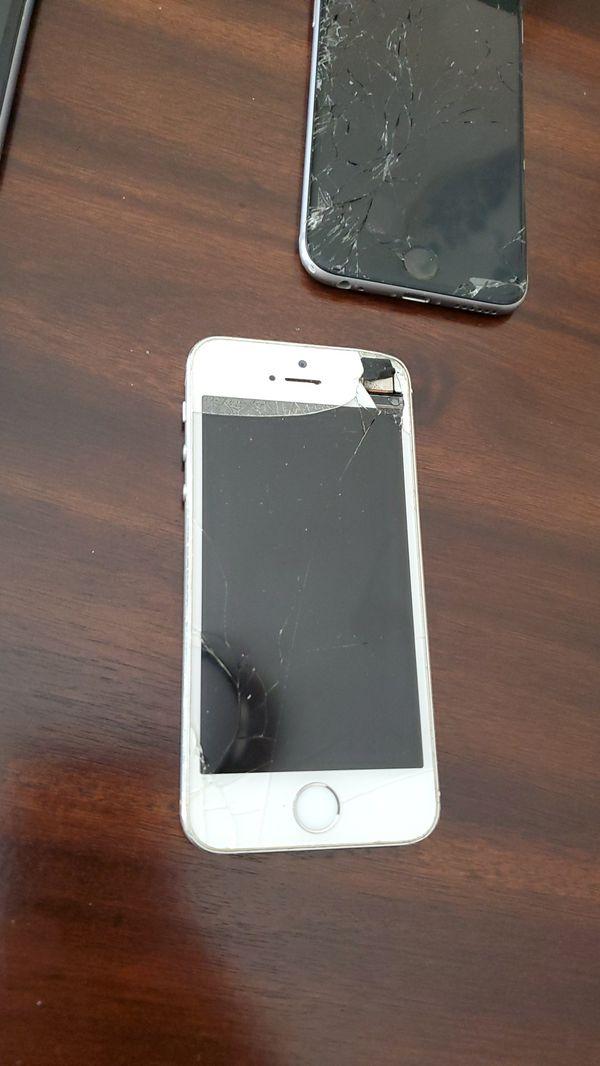 iPhone 5,6,6s plus