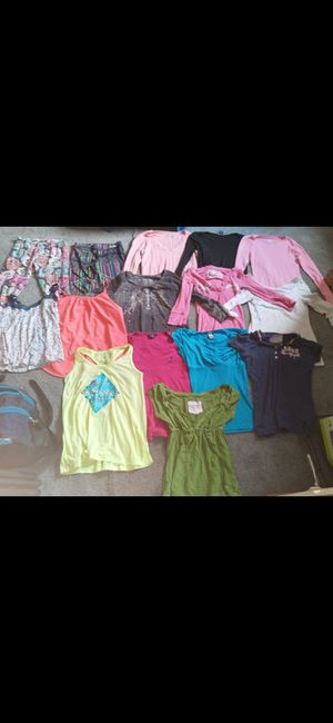 Juniors clothes size medium for Sale in Batesburg-Leesville, SC