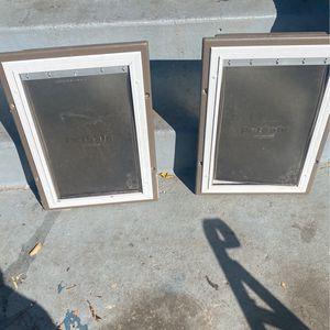 For Door for Sale in Los Angeles, CA