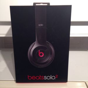 Beats headphones for Sale in Philadelphia, PA
