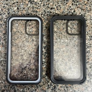 iPhone 12 Case for Sale in Sewell, NJ