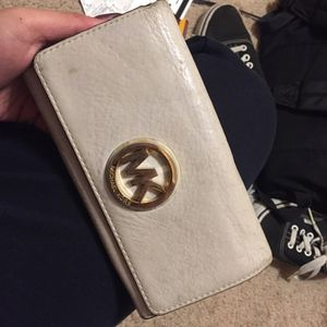 Michael kors for Sale in San Diego, CA
