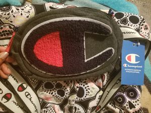 Champion Waist Bag for Sale in Fort Worth, TX