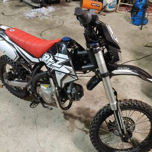 2020 Apollo Dirt Bike for Sale in Washington, DC