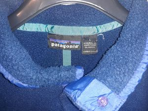 Patagonia sweater for Sale in Fort Worth, TX