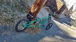 Kids chopper bike for Sale in Denver, CO