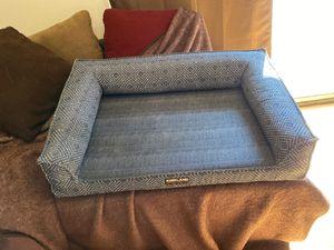 Dog sofa for Sale in Henderson, NV