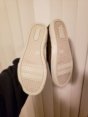 Size 2 shoes for Sale in Richmond, VA