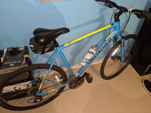 Specialized cross trail bike for Sale in The Bronx, NY