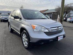 2008 Honda Cr-V for Sale in Woodinville, WA