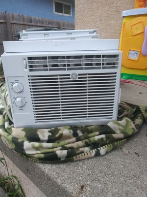 GE Ac unit for Sale in Columbus, OH