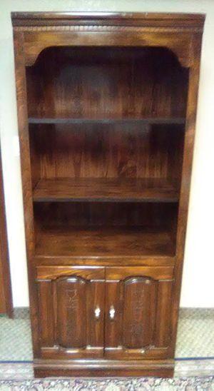 6ft Storage shelf for Sale in Tempe, AZ