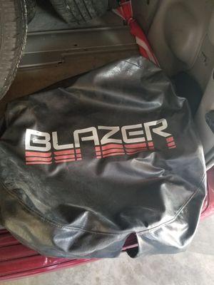 85-94 blazer wheel cover. for Sale in Cicero, IL