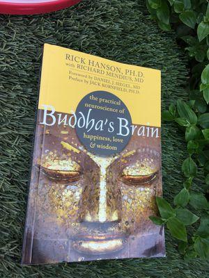 Book. Buddha for Sale in Fresno, CA