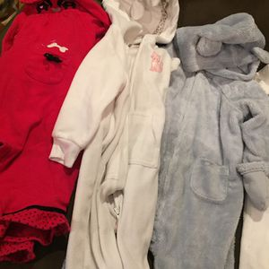 Baby Girl Clothes for Sale in Lilburn, GA
