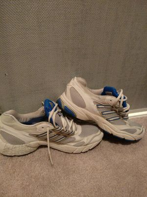 AdiPRENE Adidas running shoes for Sale in Seattle, WA