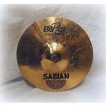 Zildjian & Sabian Cymbals for Sale in Tempe, AZ