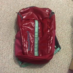 Patagonia Backpack for Sale in Lynnwood, WA