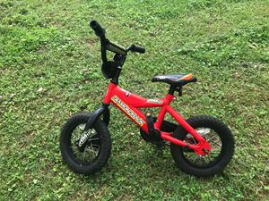 Kids bike for Sale in Reisterstown, MD