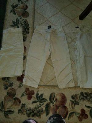 Good For school uniform for Sale in Duncanville, TX