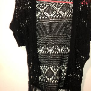 cardigan Size Small for Sale in Round Rock, TX
