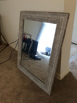 Wall mirrors for Sale in Baltimore, MD
