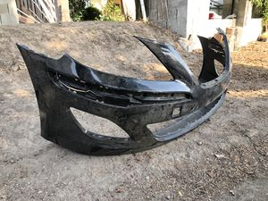 2012-2014 Hyundai Genesis sedan Parts for Sale in Elk Grove, CA