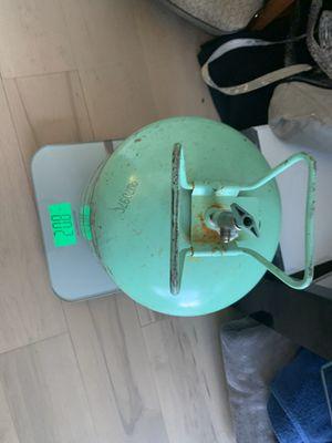 R22 Freon for Sale in Smyrna, GA