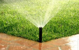 Sprinkler System Repairs for Sale in Dallas, TX